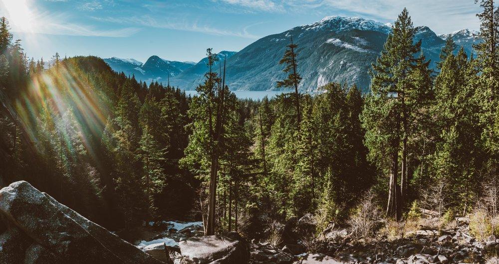 WhistlerBlogPost-5.jpg