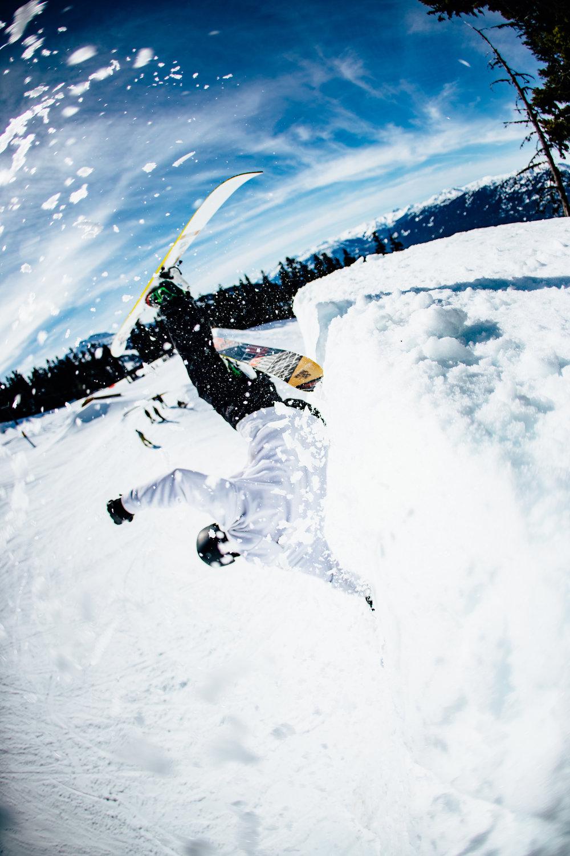 WhistlerBlogPost-19.jpg