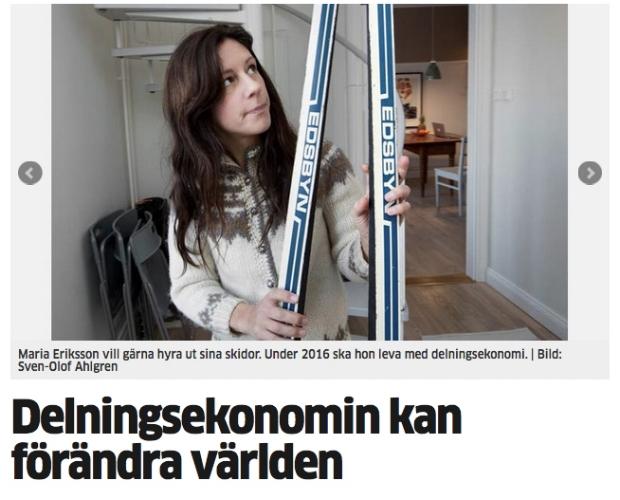 Uppsala Nya Tidning