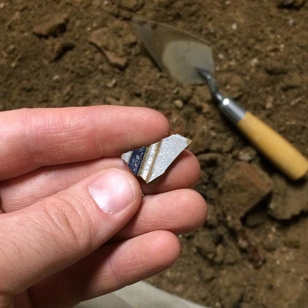 Boston Archeology Program Old North Stoneware Shard.jpg