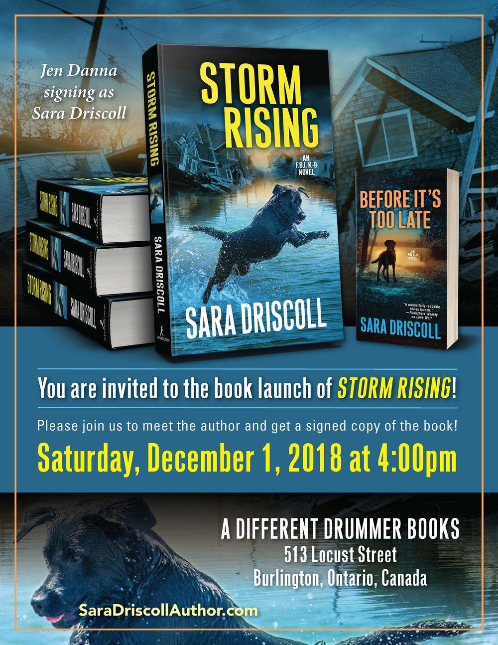 STORM RISING  Driscoll  Event Flyer.jpg