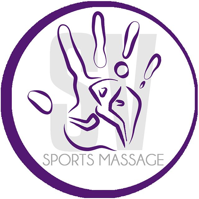 Please share - SVSports Massage #great #therapy in #Southampton for anyone seeking relief from any muscular aches and pains (doesn't have to be through sports injury) 💻sportmassagesv@gmail.com ☎️ Via Avenue Clinic 02380330090 please share.