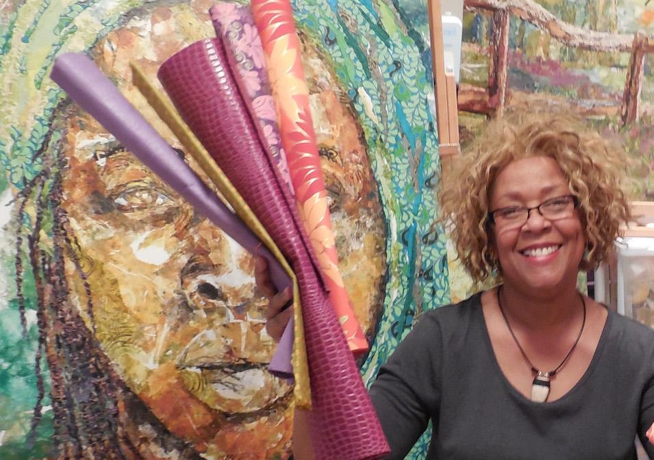 Philadelphia Art Counsel -