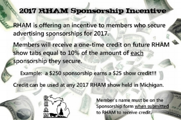 RHAM Sponsor Incentive.jpg