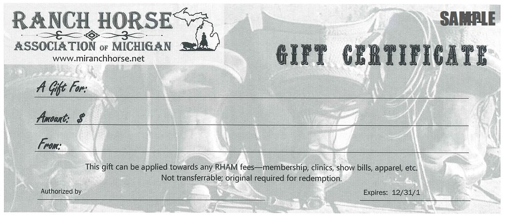 RHAM Gift Certificate Sample.jpg
