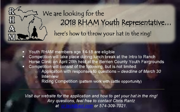 2018 RHAM Youth Rep banner.jpg