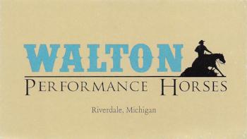 Walton Performance Horses.png