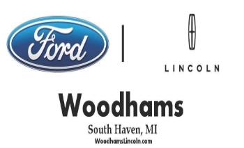 Woodhams.jpg