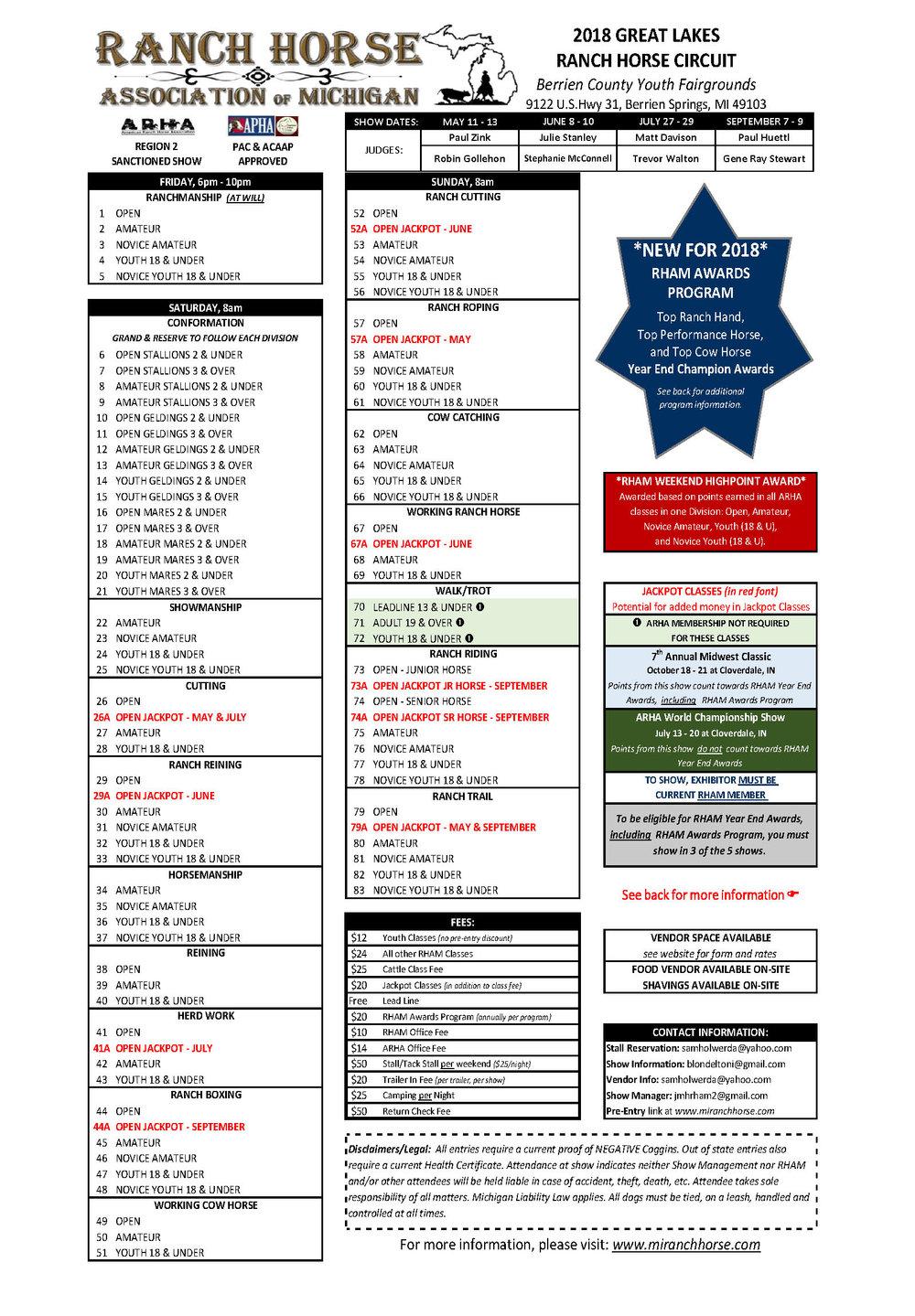 RHAM Showbills 2018_FINAL (Updated Judges)_Page_1.jpg