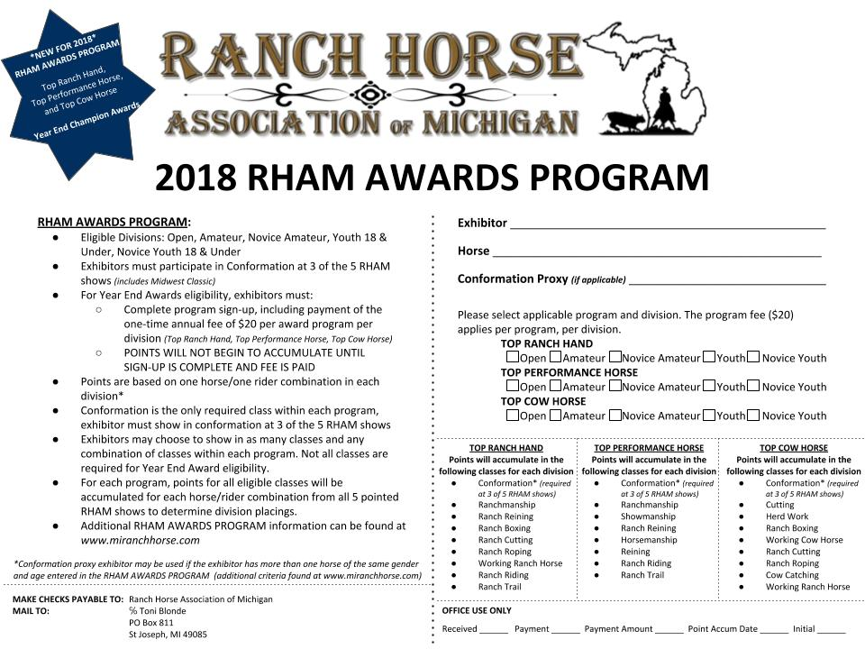 RHAM AWARDS PROGRAM.jpg