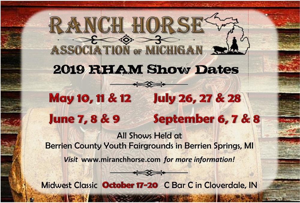 2019 RHAM Show Dates.jpg