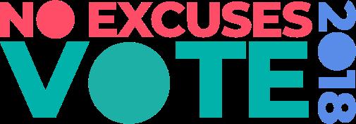 NE_Logo (1).png