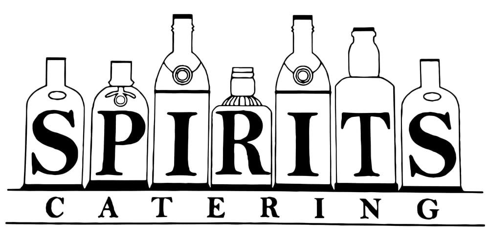 spiritslogo.jpg