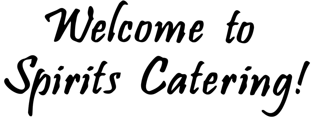 cateringwelcome.jpg