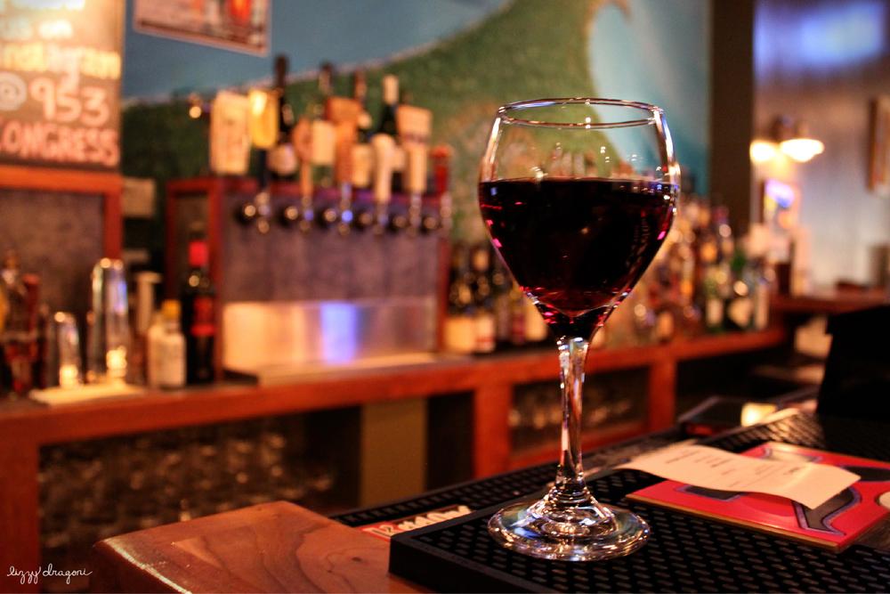winetime-01.jpg