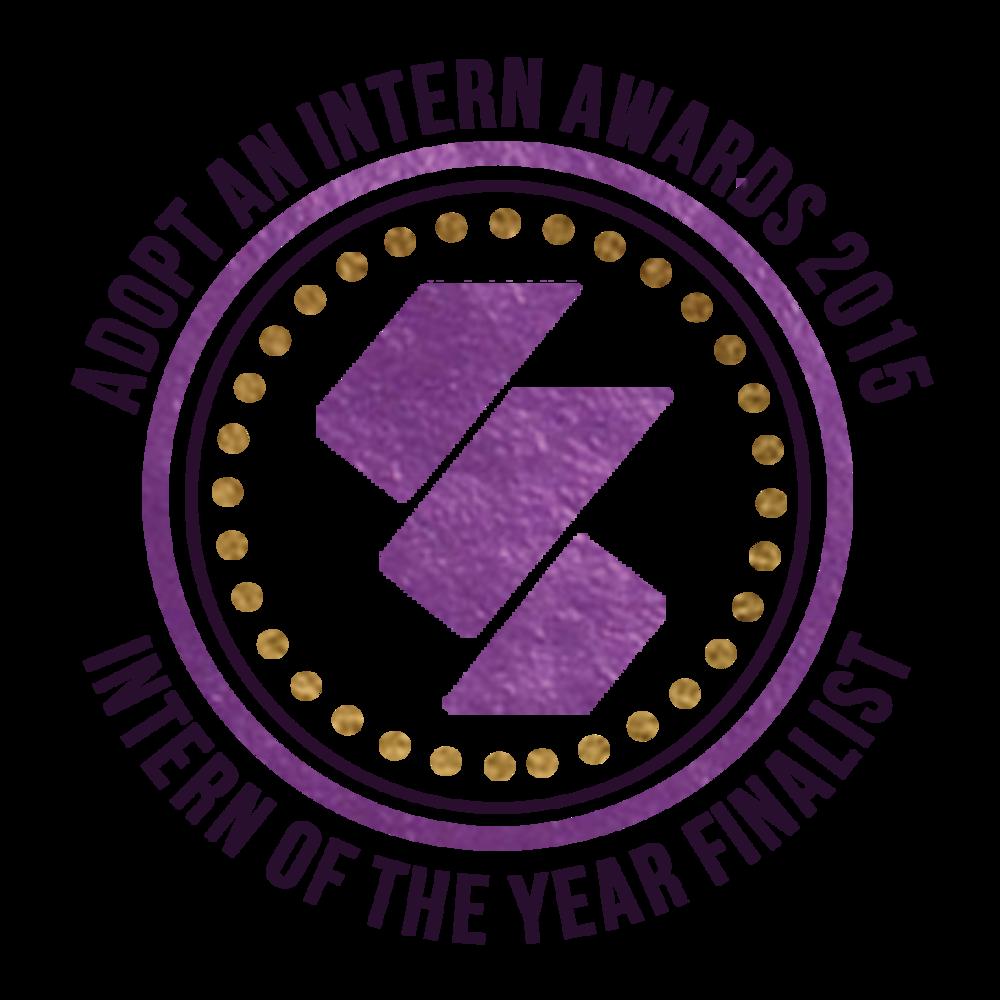 Intern Finalist logo.png