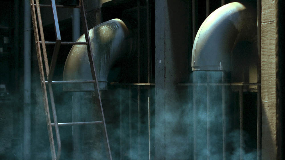 FB_Cover_Conjure_Pipes_V02.png