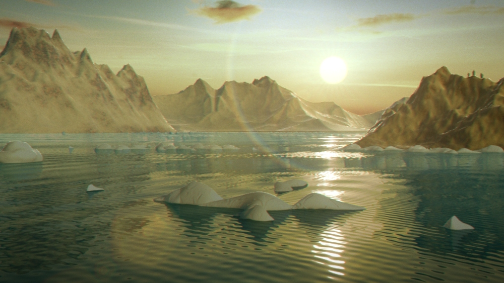 antarctica_compTest_V02.jpg