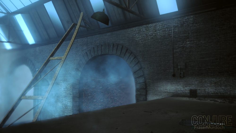 Conjure_still003.png