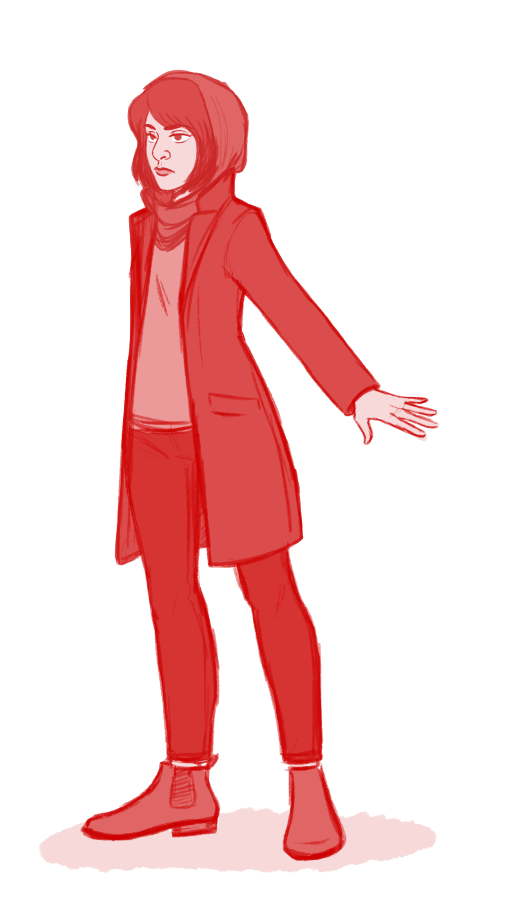 female_investigator_outfits_002.png