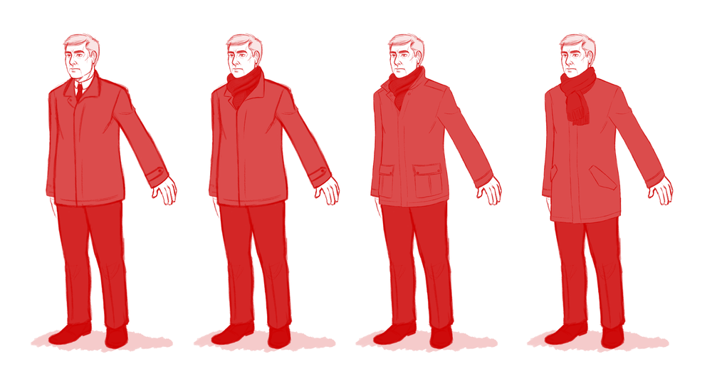 male_investigator_outfits.png