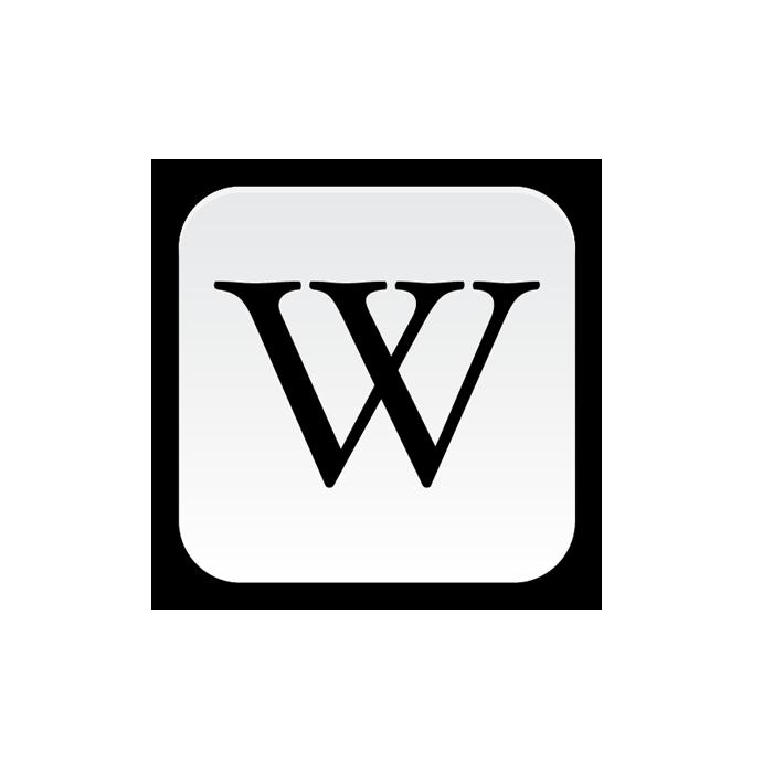 wikipedia fraser murdoch filmmaker