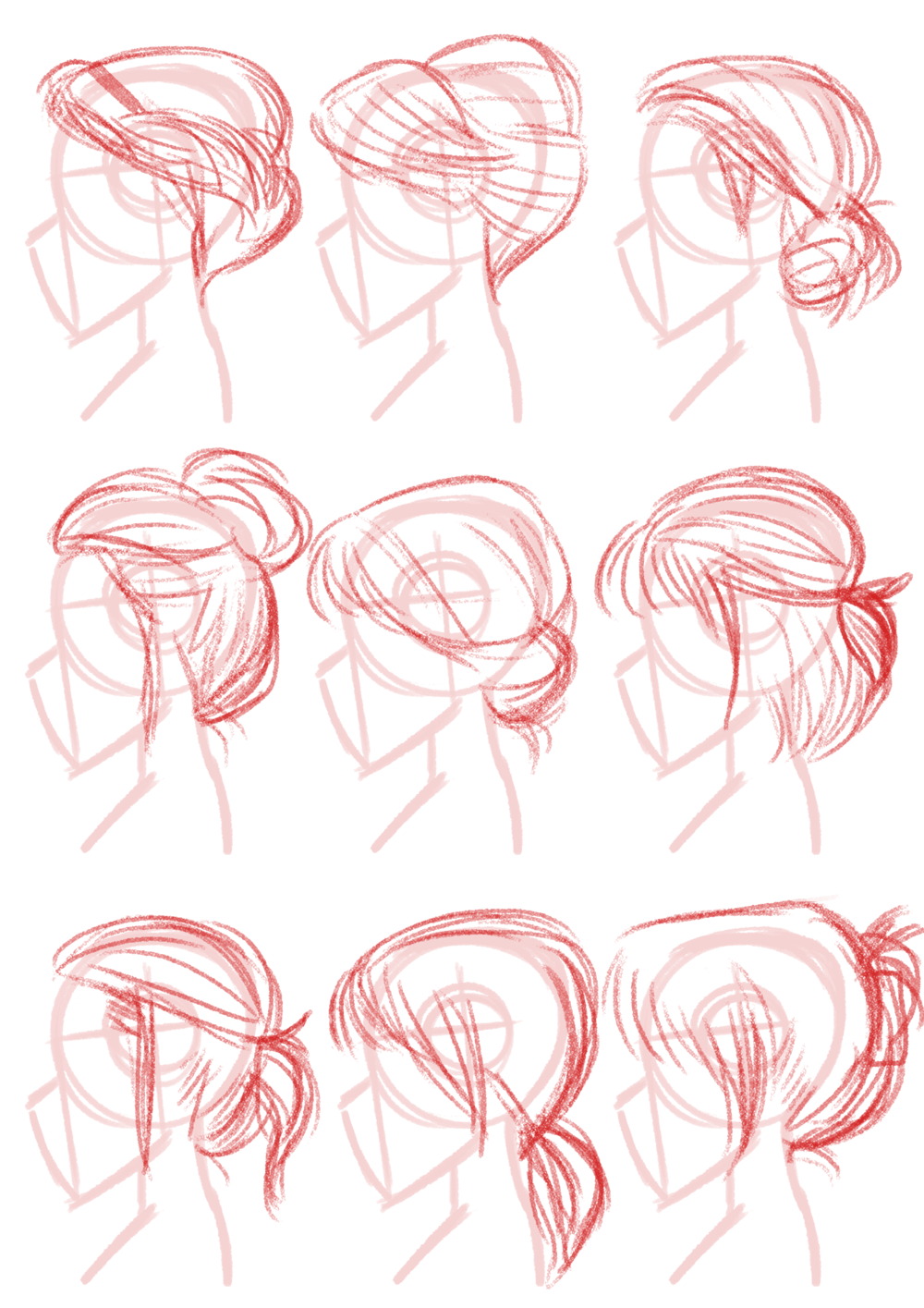 female_investigator_hairstyles.png