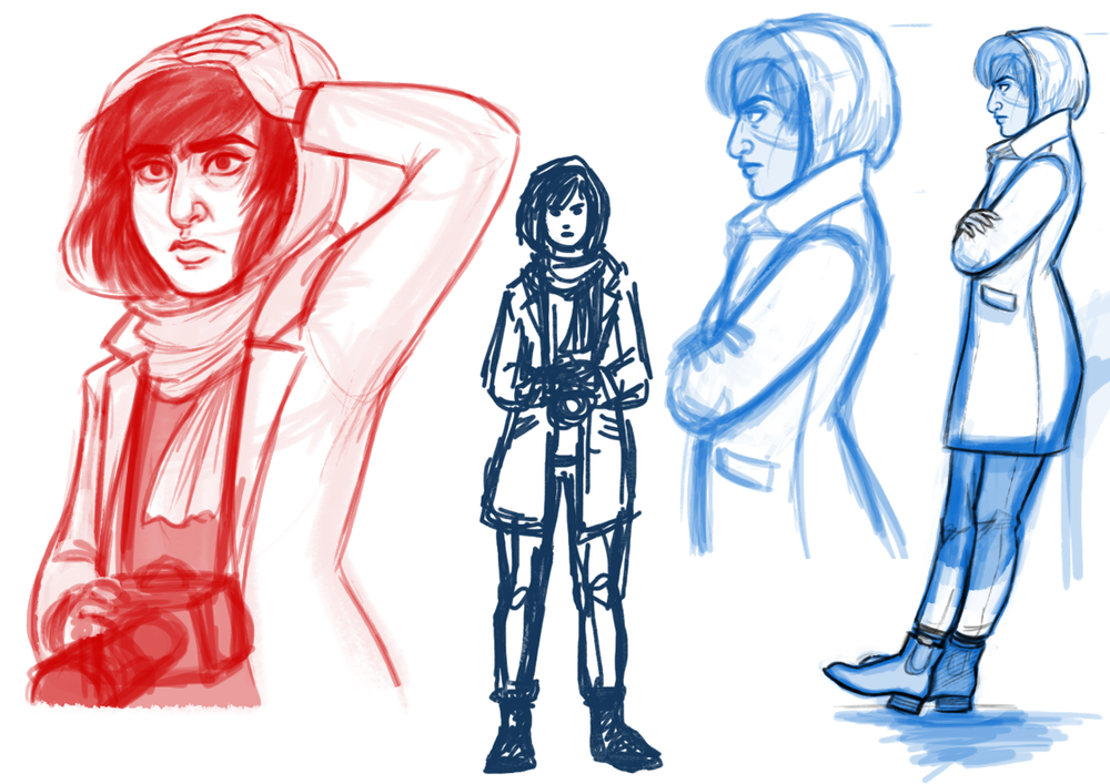 rough_poses_001.png