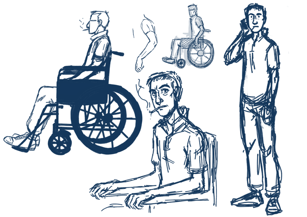rough_poses_003.png