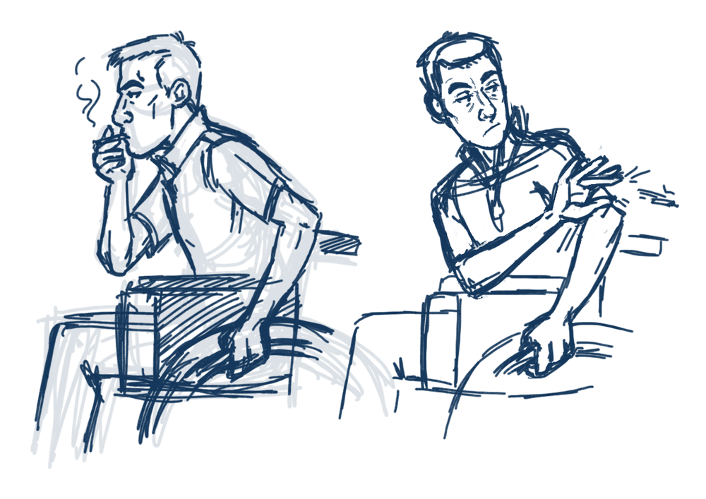 rough_poses_005.png