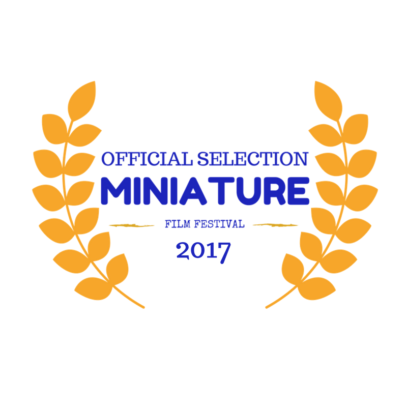 miniatureFilmFest_002.png