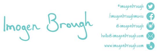 imogen-brough-email_signature.jpg