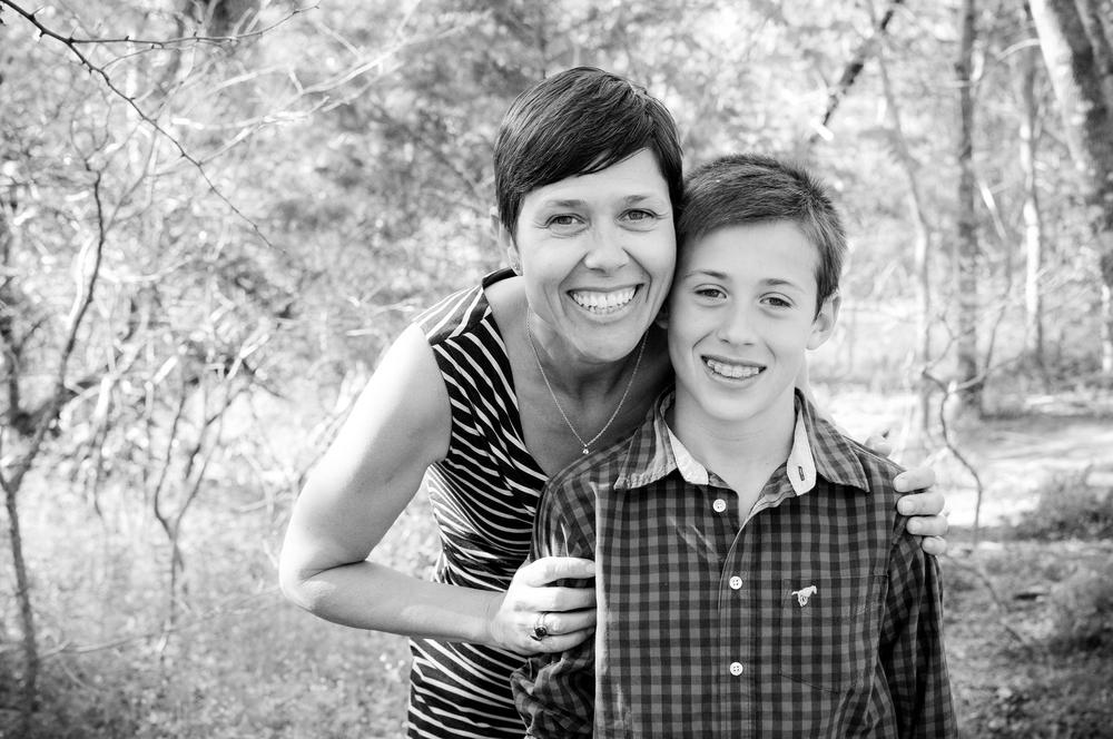 mollycoulterphotographydallasfamilyphotographer