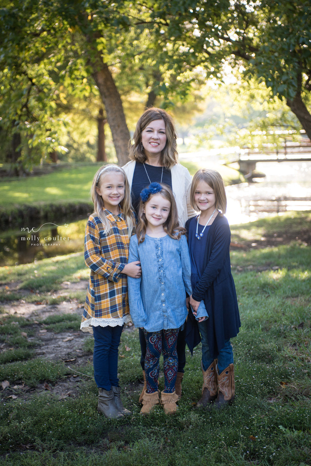 dallasfamilyphotographermollycoulterphotography