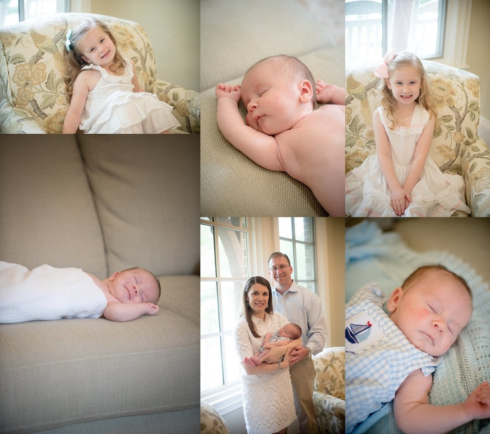dallasnewbornphotographermollycoulterphotography