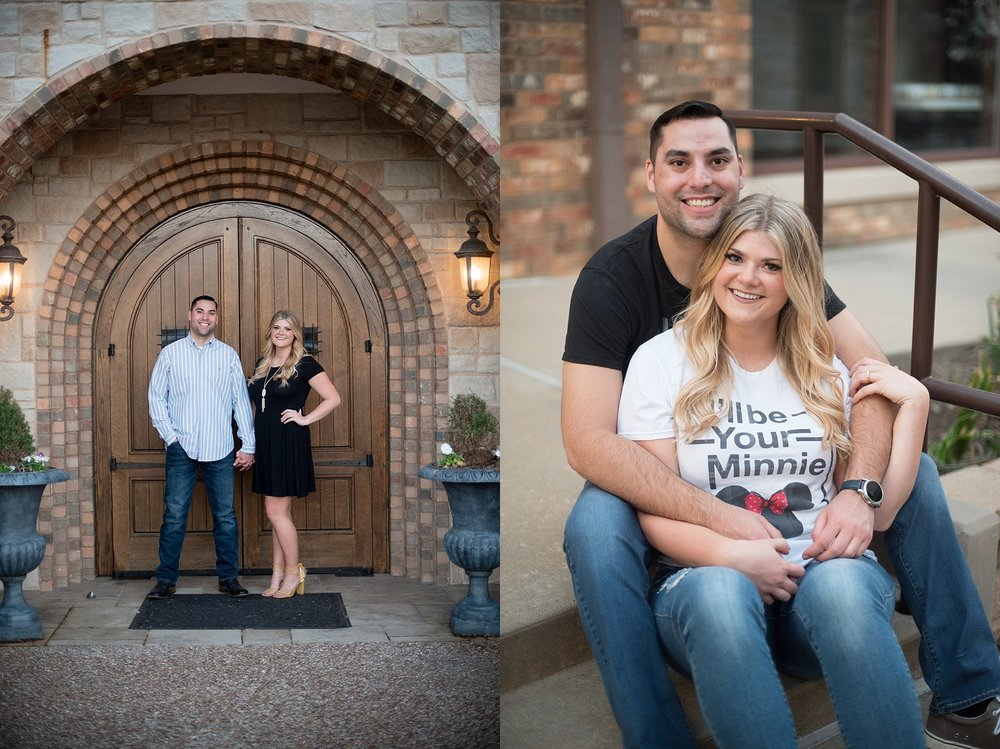 mollycoulterphotographydallasengagementphotographer