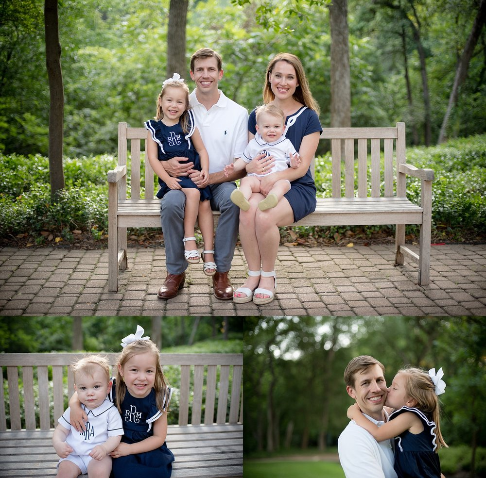 molly coulter photography family photographer