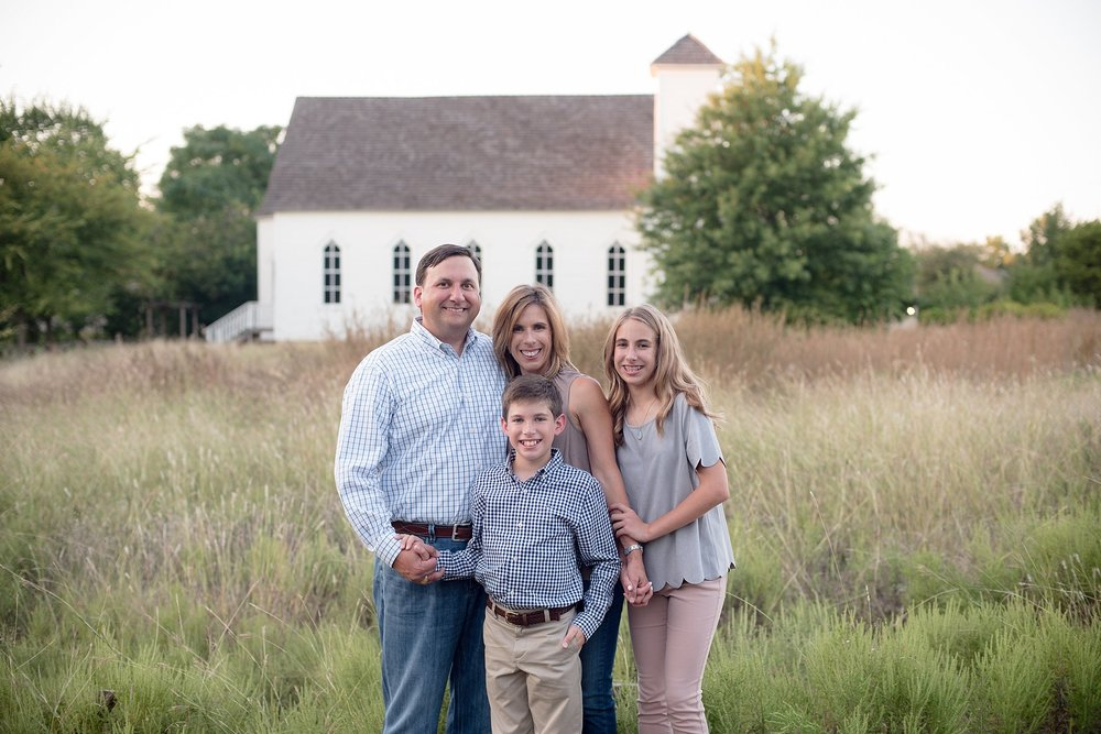 molly coulter photography dallas family photographer