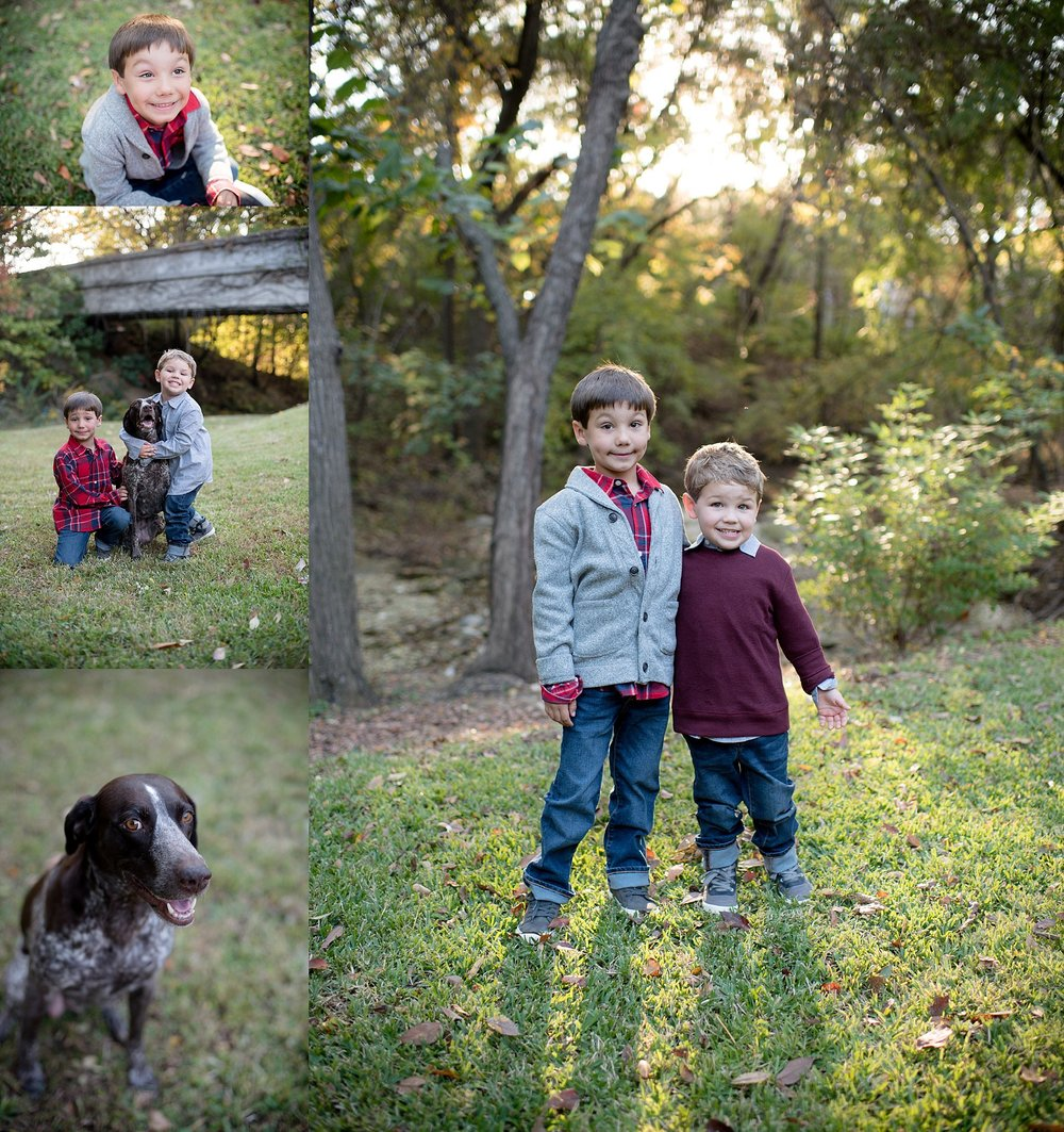 dallas childrens photographer molly coulter photography