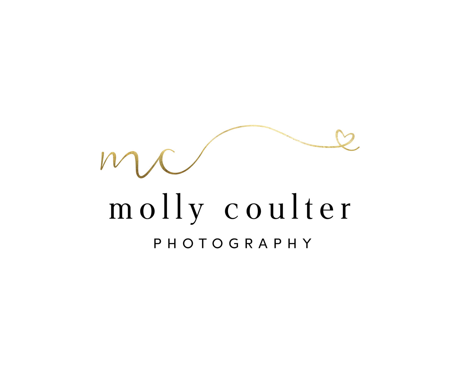 Molly Coulter Photography