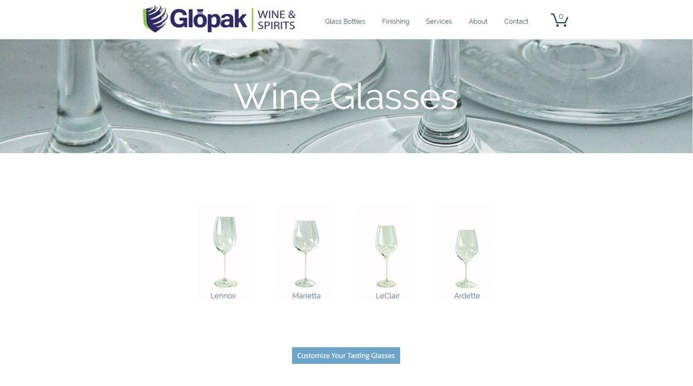 GPWS Wine Glasses.JPG