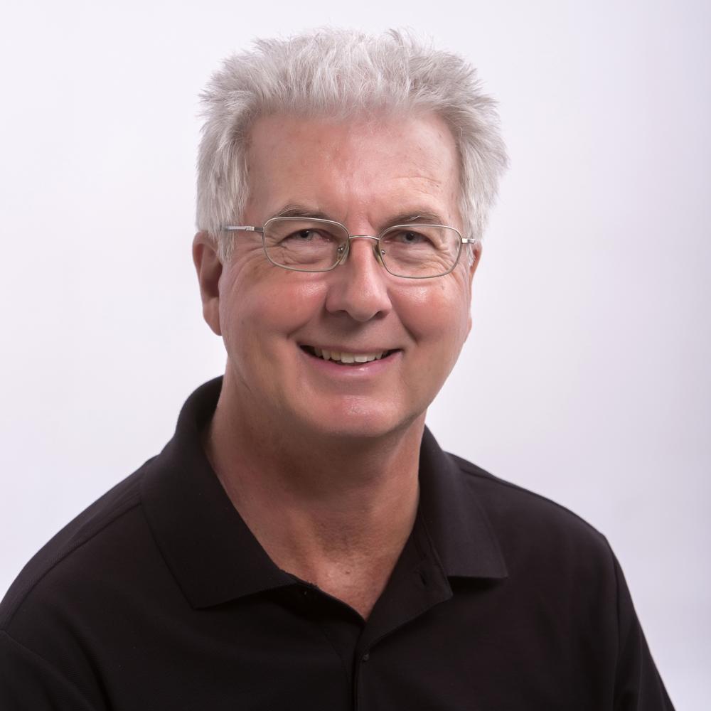Dr-Mark-Huenergardt