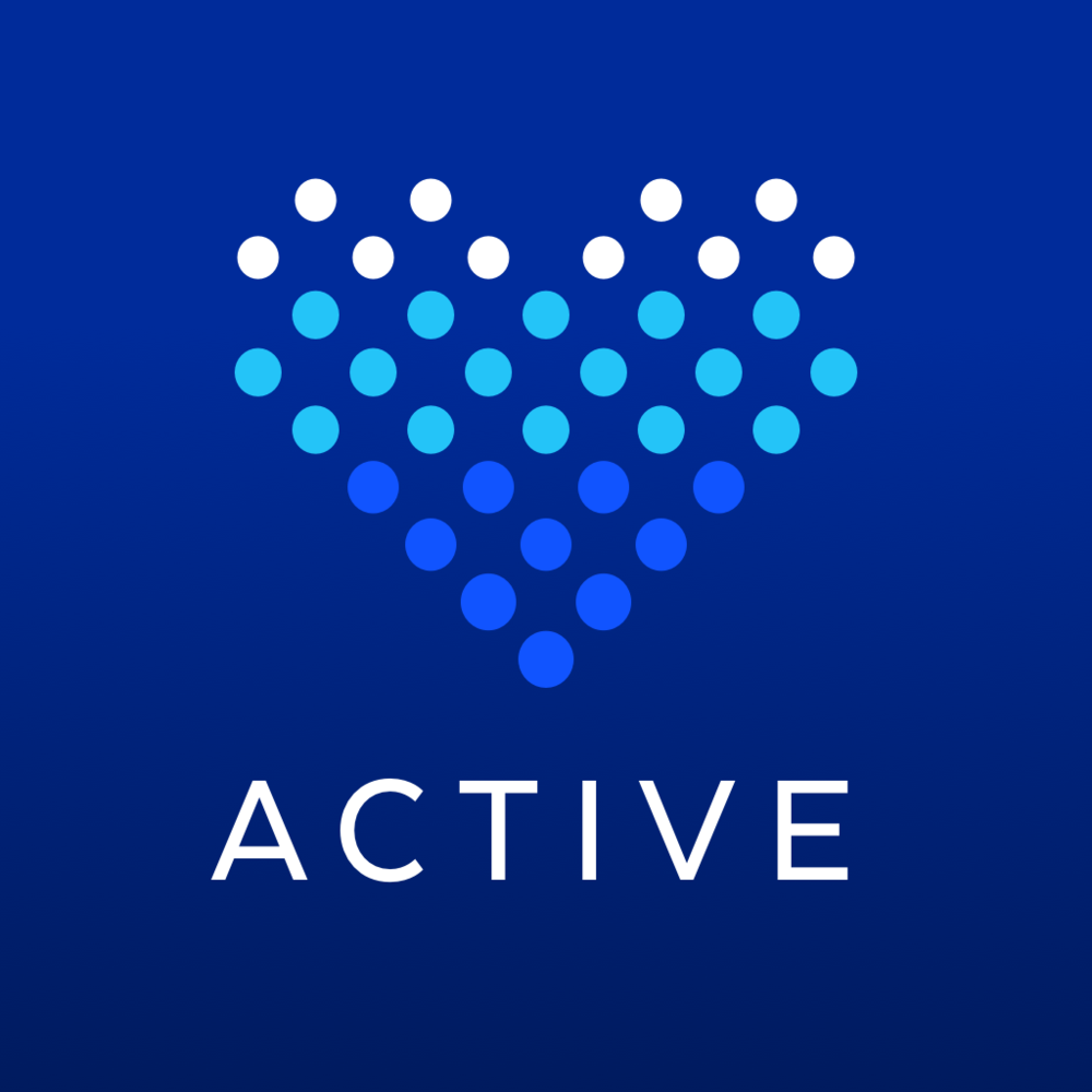 ACTIVE-new4.png