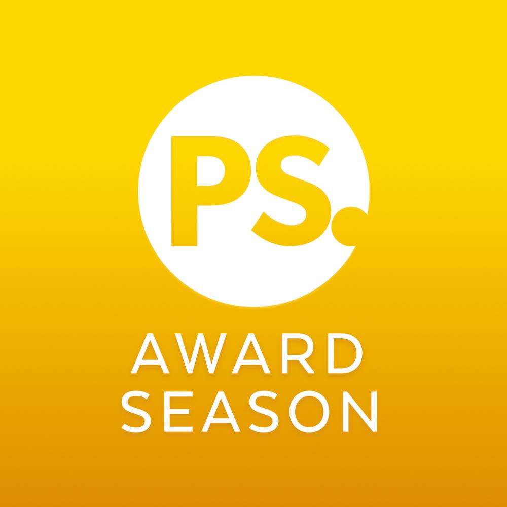 award season.jpg