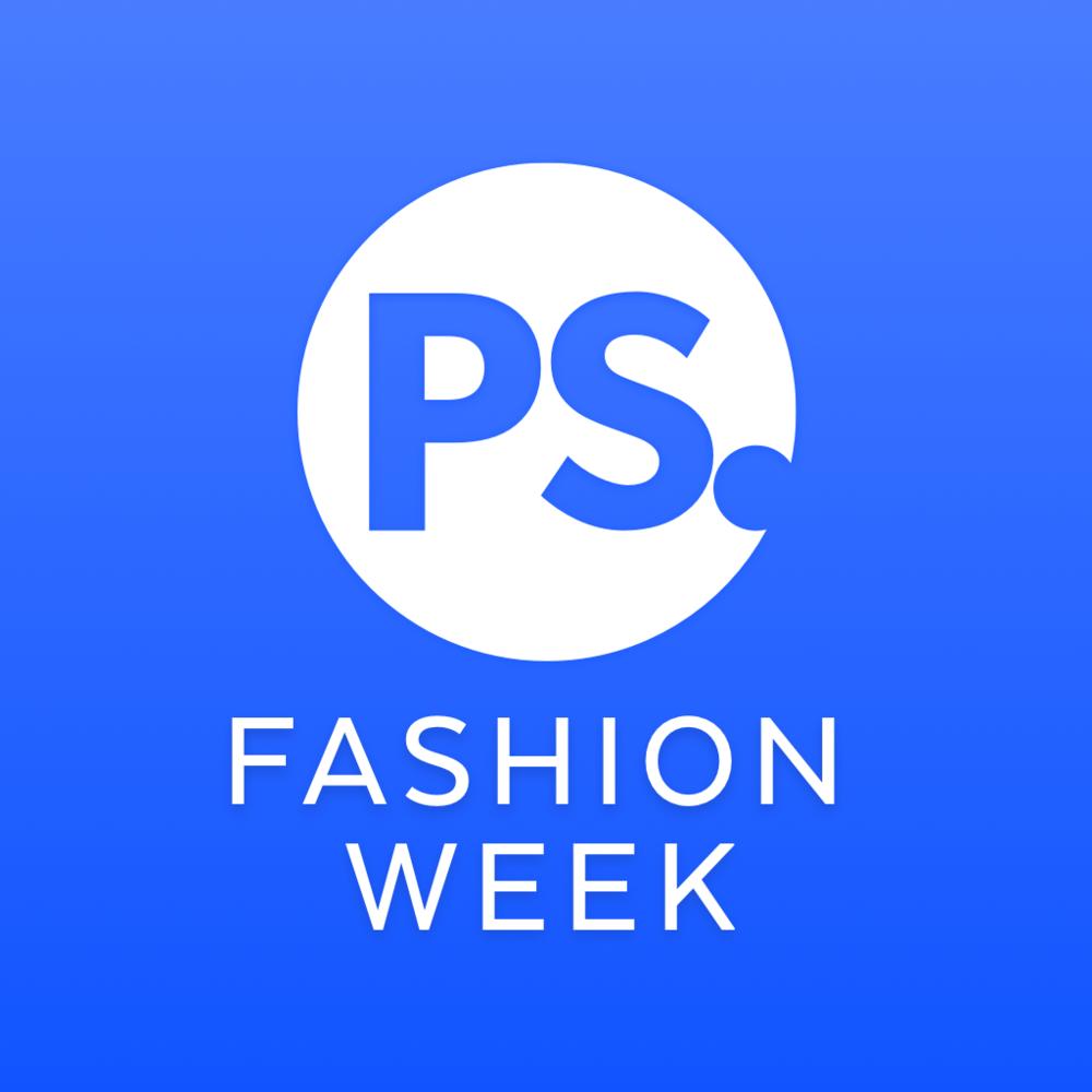 fashionweek-alt.png