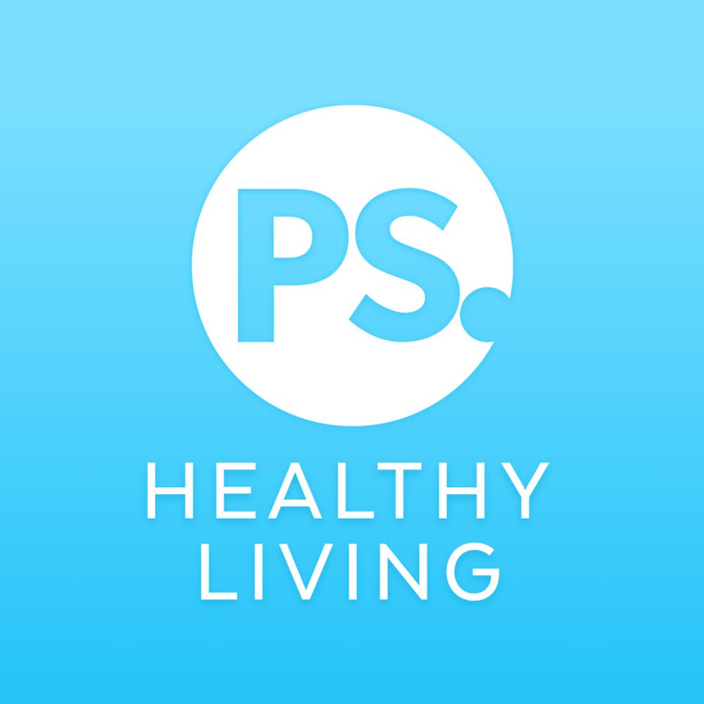 healthyliving-alt.png