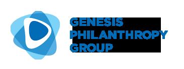 GPG-logo-final-CMYK.jpg