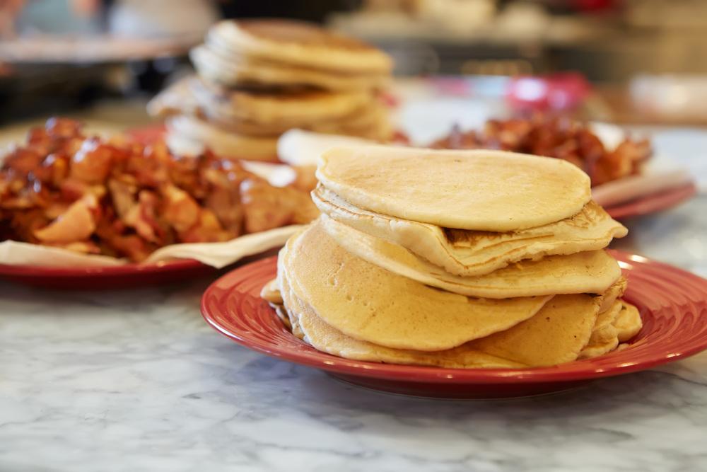 pancake_20_1.jpg