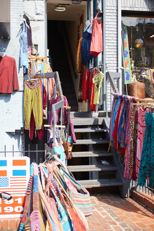 street scenes_007.jpg