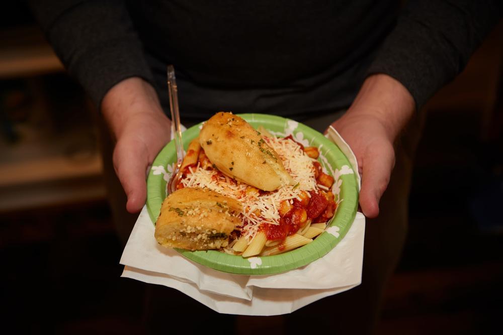 pasta dinner_008.jpg